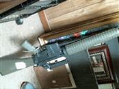 ARMALITE Rifle M-15 A2